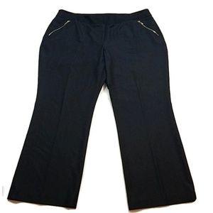 Rafaella Classic Career Pants